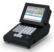 "POS-терминал ""ШТРИХ-LightPOS WinCE 6.0"" SLIM 001 R2 для ЕГАИС"